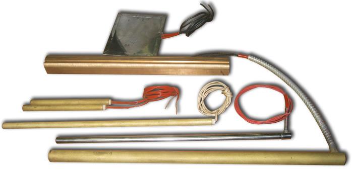 Repuestos y accesorios for Repuestos y accesorios para toldos